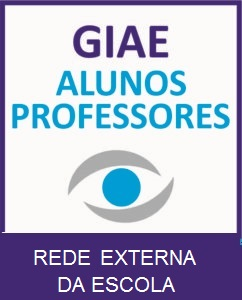 giae-azul-242x300