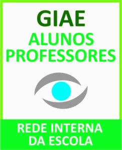 giae-verde