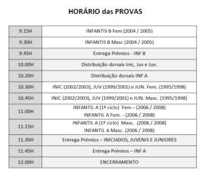 c_m_horario