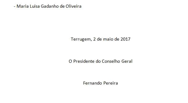 c_geral_aviso